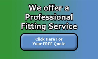 Fence Fitting, Decking, Gate Fitting, Tree Surgery Quote in Ossett, Wakefield and Leeds